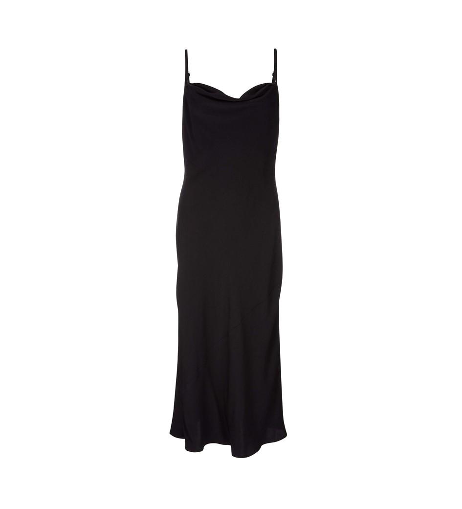 Amela Slip Dress