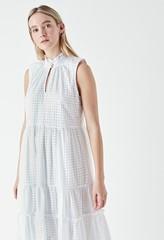Brady Dress