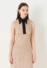 Ellerdale Printed Dress