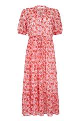 Madelynn Dress