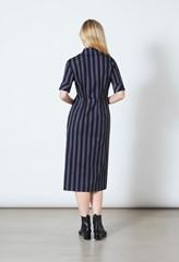 Peyton Dress