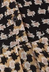Norah Georgette Shirt Dress
