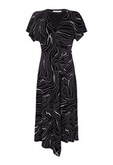 Welwyn Dress