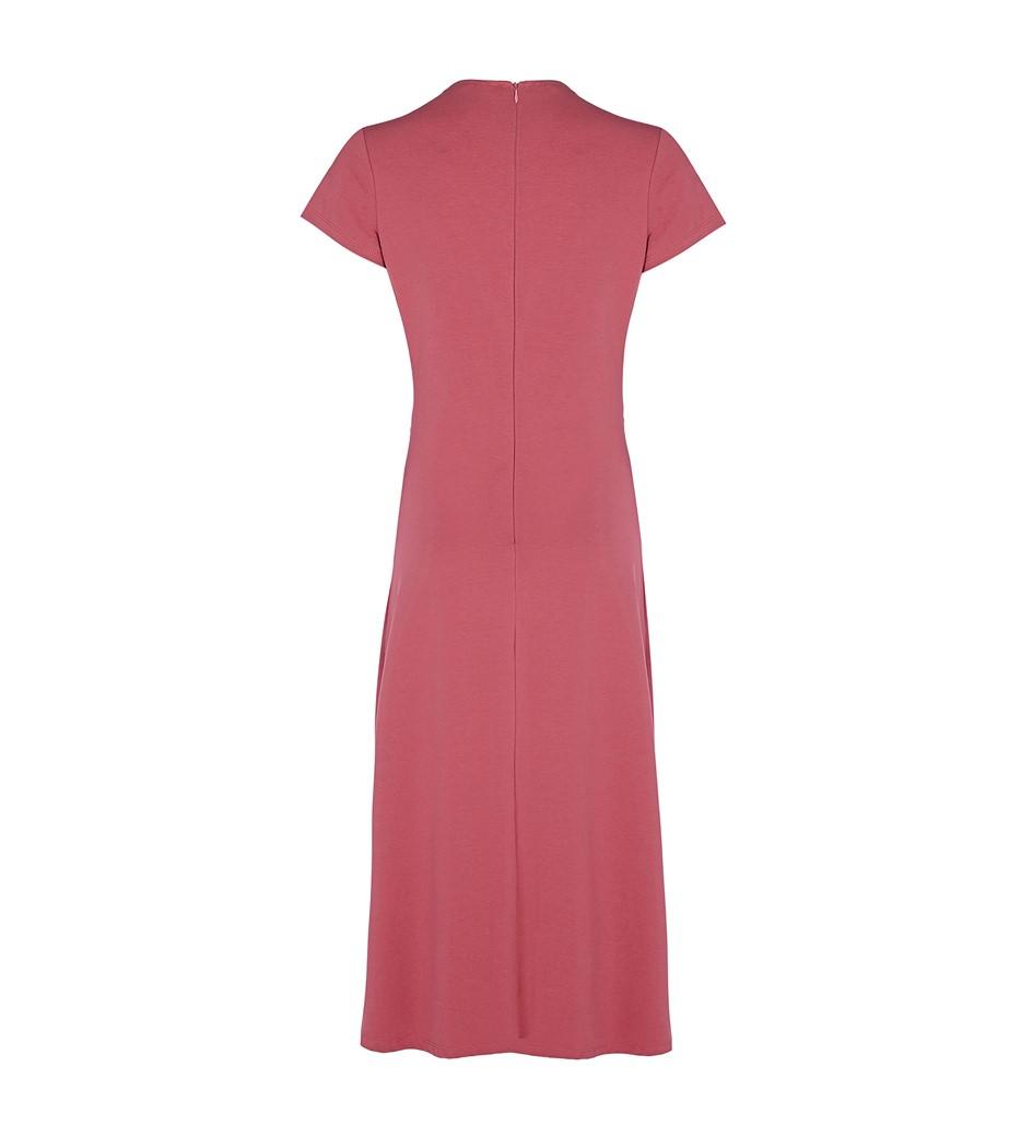 Pentonville Dress