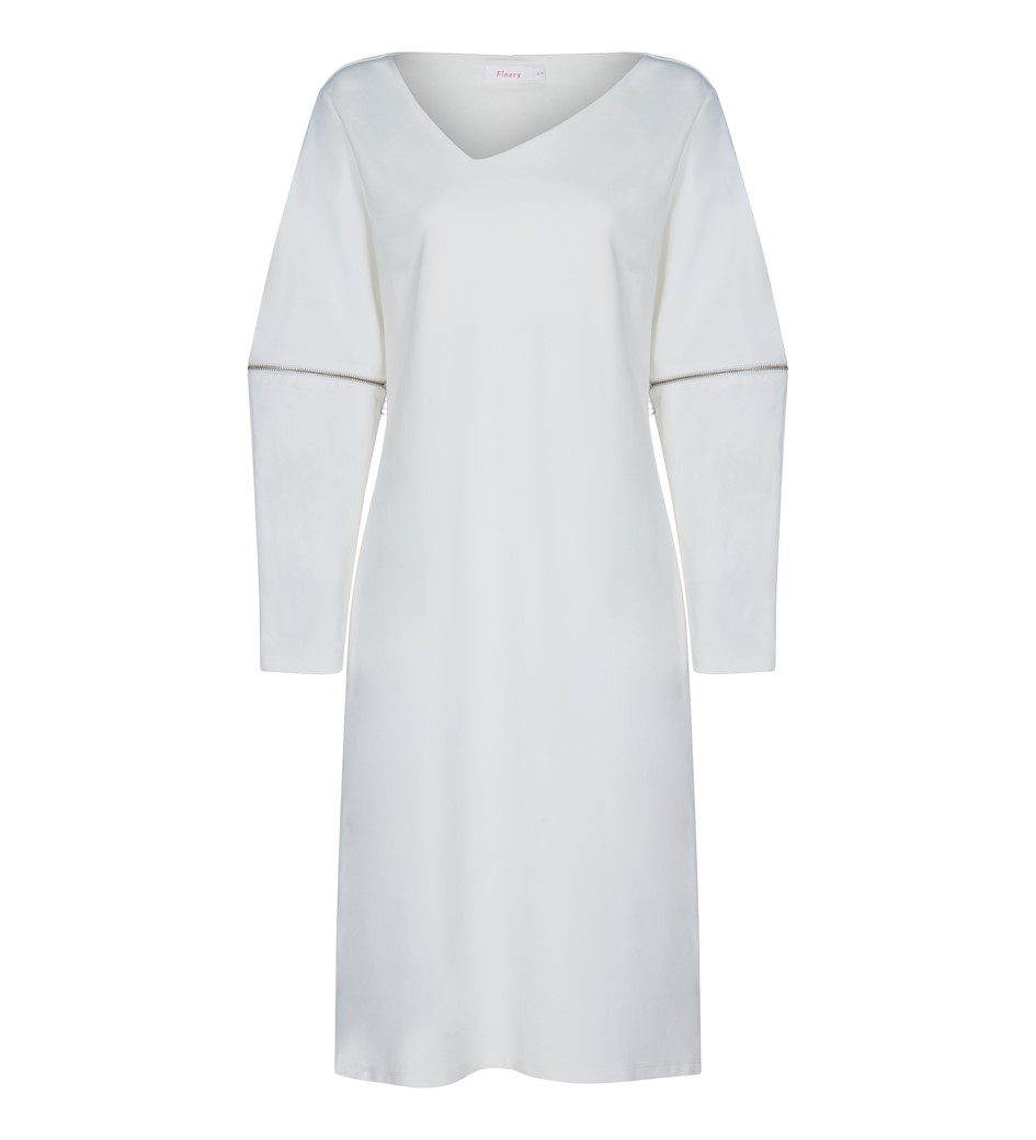 Dolben Dress