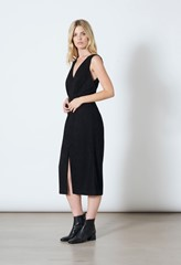 Carson Midi Dress
