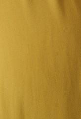 Richmond Mustard Jumpsuit