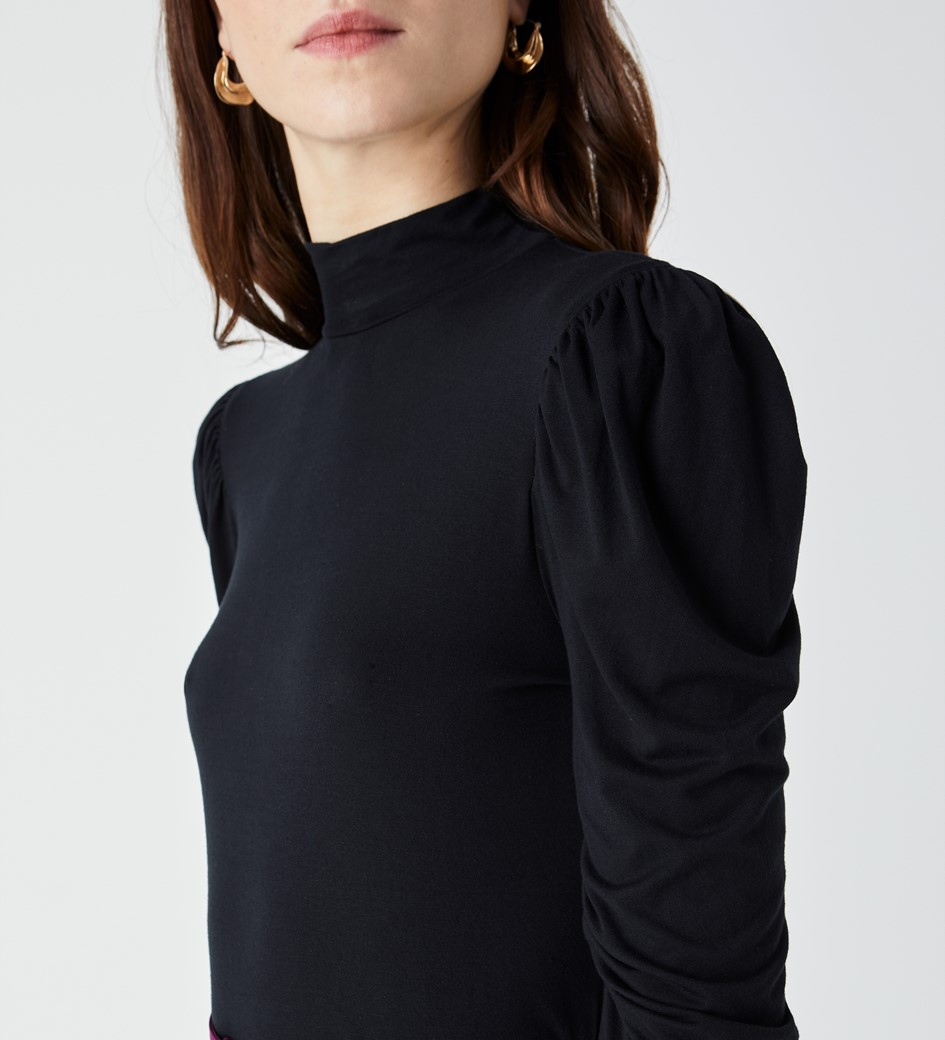 Lexi Long Sleeve Top