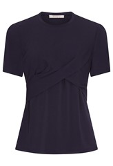 Eyre Jersey Top