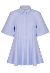 Brynn Shirt