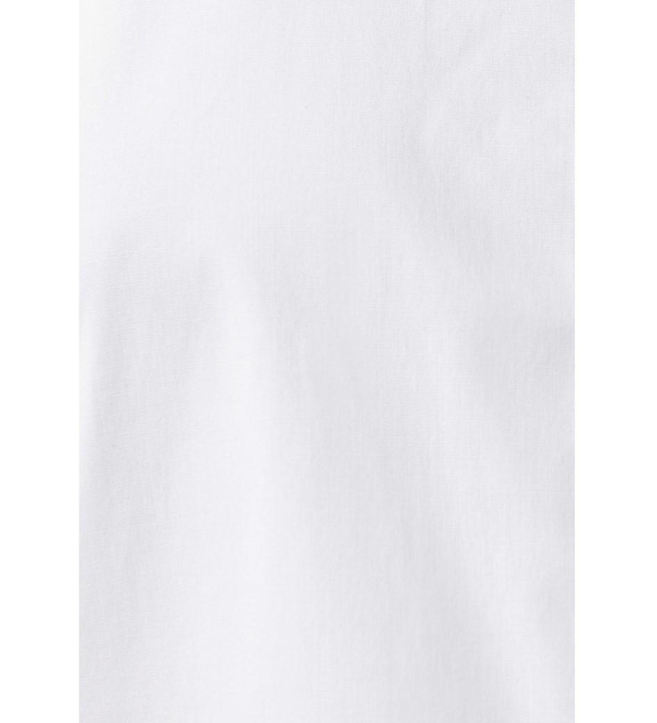 Lewis Tie Side Shirt