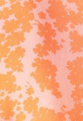 Maygrove Printed Georgette Top