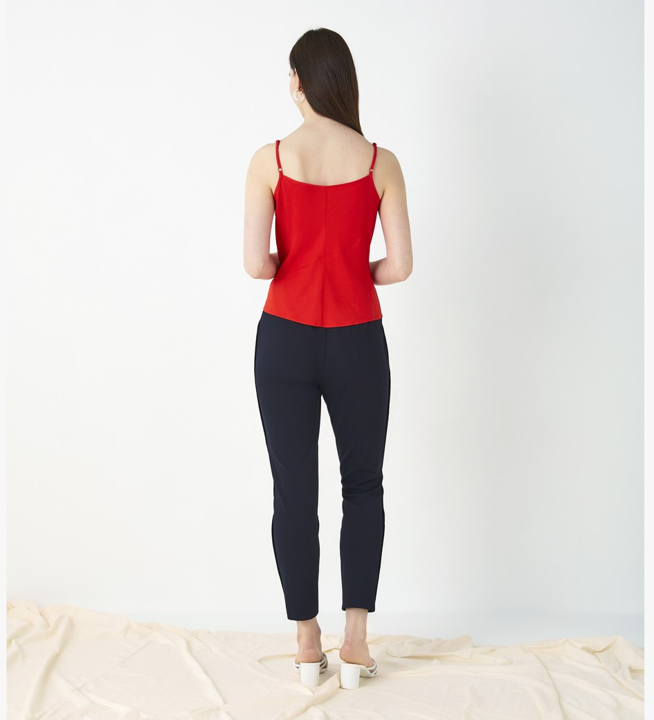 Rossalyn Cami Top