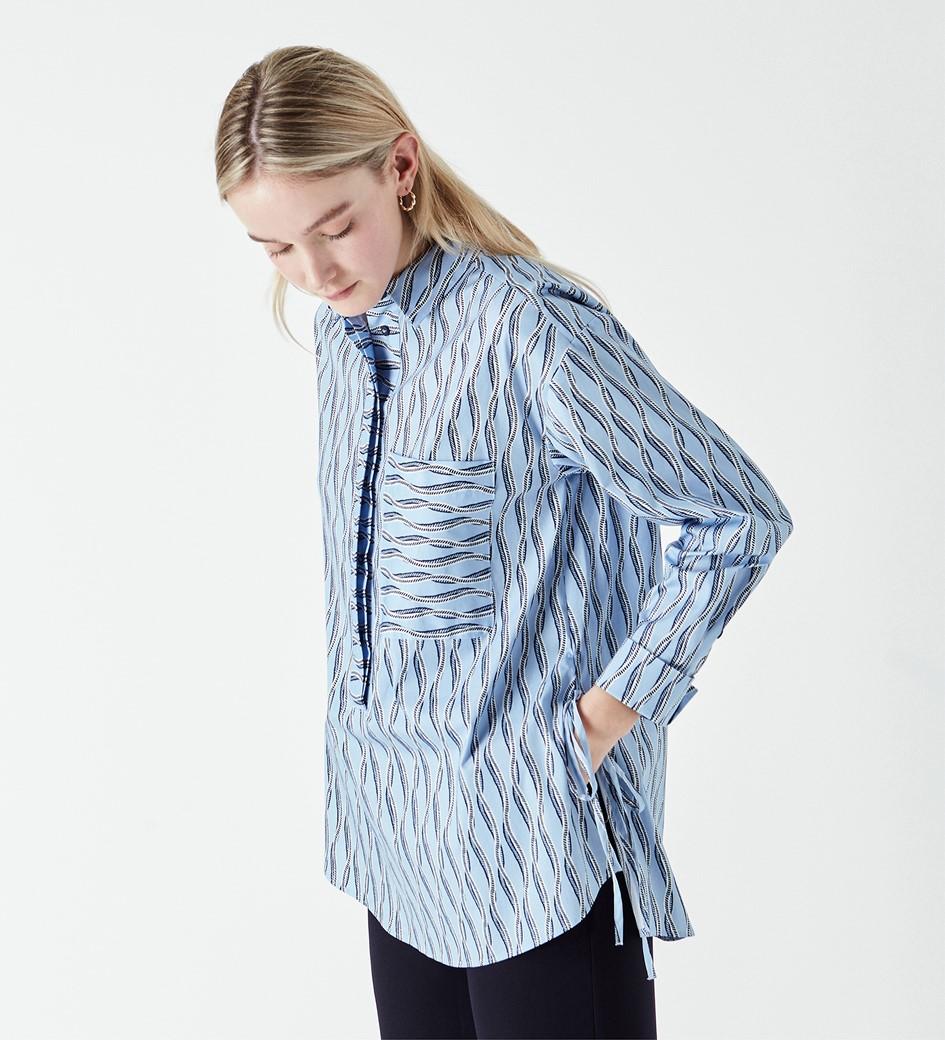 Ardelle Shirt