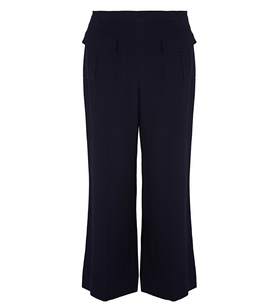 Lilie Trousers