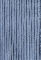 Clara Kickflare Cord Trouser