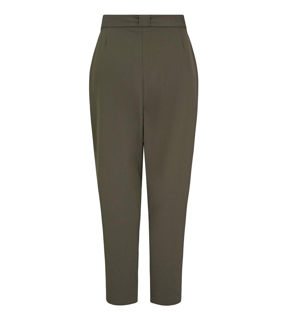 Blair Trousers