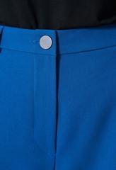 Ashbridge Trousers