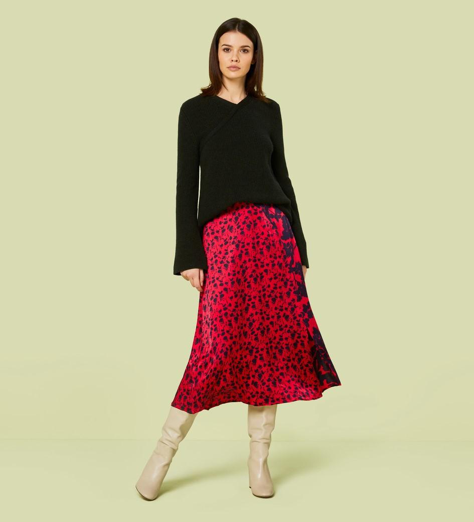 Adelaide Skirt
