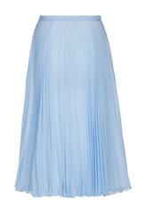 Amara Skirt
