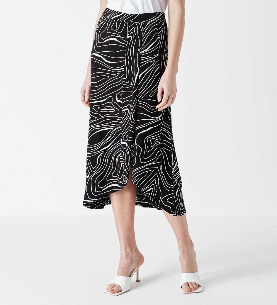 Adriel Skirt