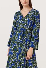 Daniella Floral Dress