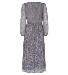 Melanie Midi Dress