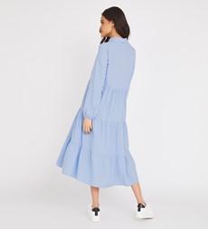 Jessa Midi Dress