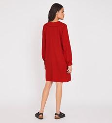 Janelle Mini Dress