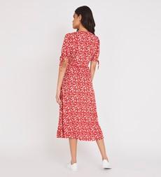 Claire Knee Length Dress