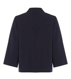 Stevie Navy Shirt