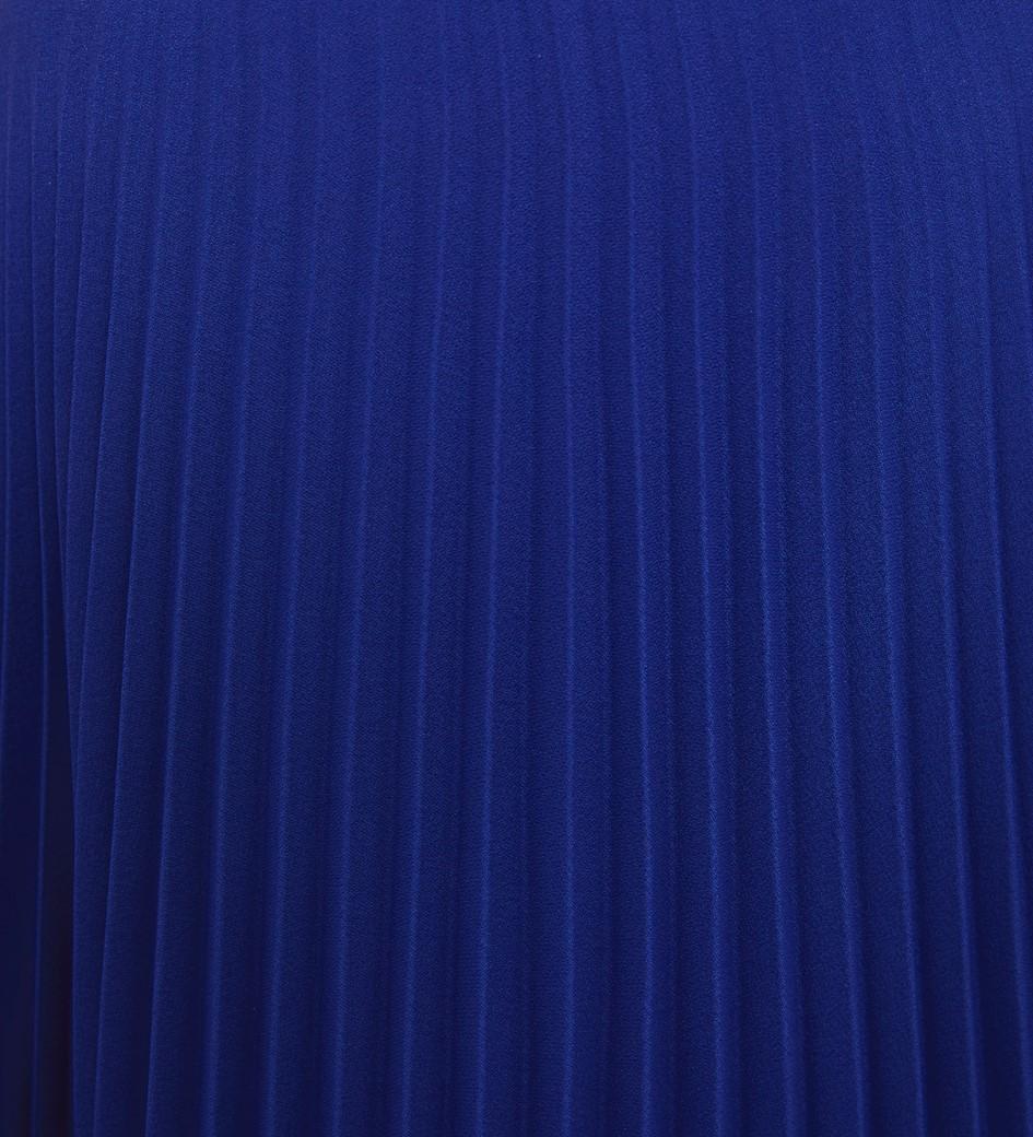 Lottie Cobalt Blue Skirt