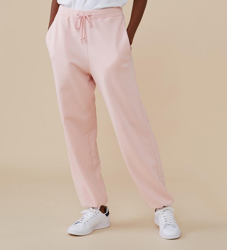 Kali Pink Jogger